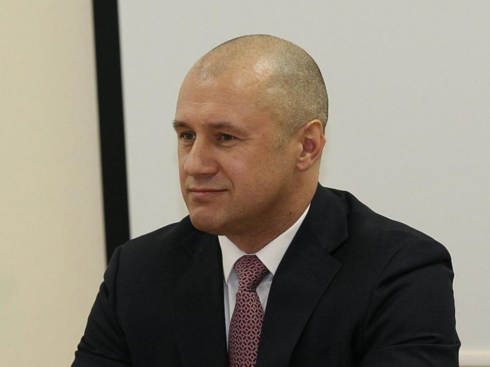 Новикомбанк валерий васильевич