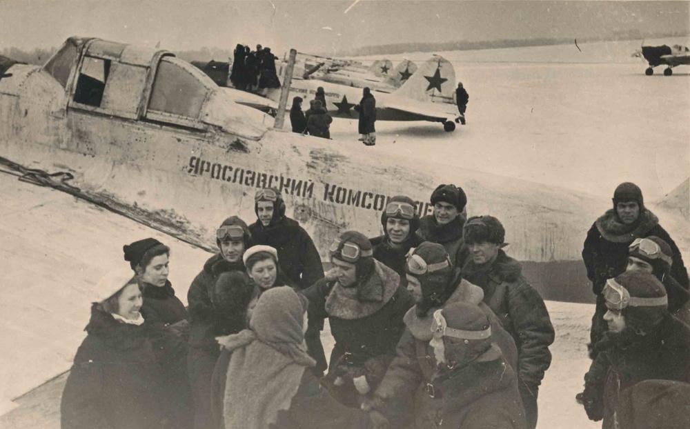 война великая отечественная 1941-1945 картинки