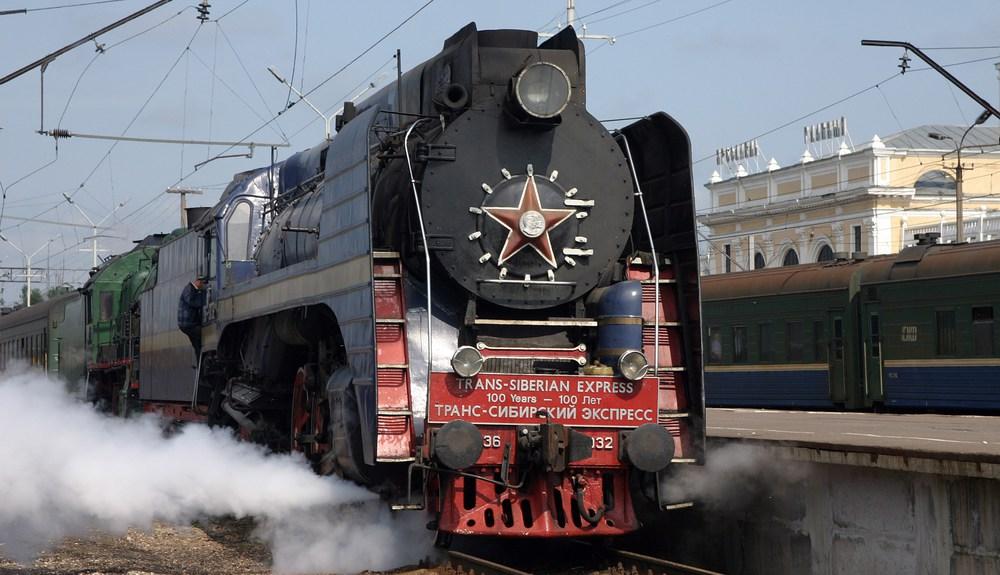 Картинки по запросу 130-летия открытия движения по участку Ярославль-Кострома
